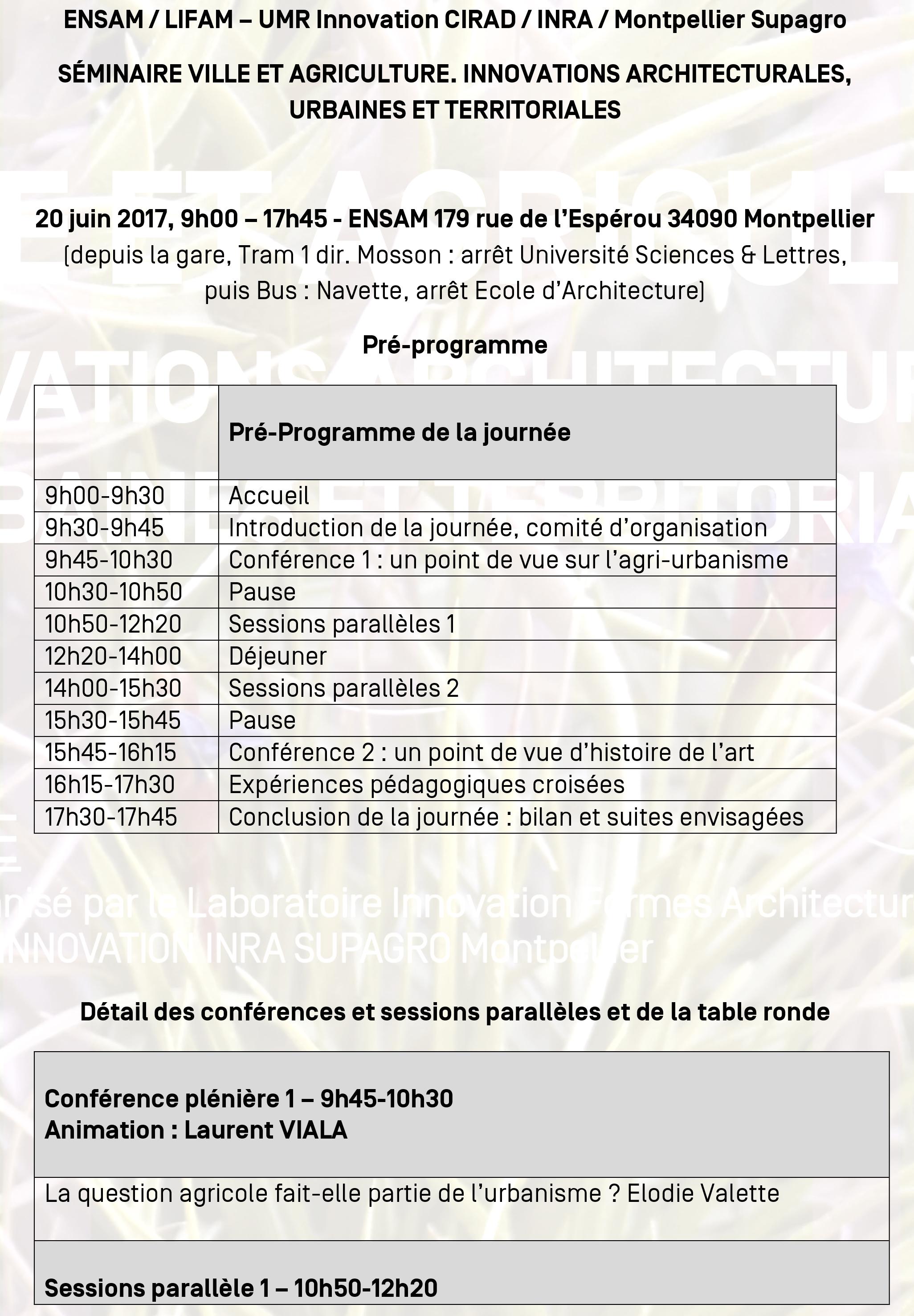 Pages_1_de_Pre_programme_VAIAUT_2017_v5_2.jpg