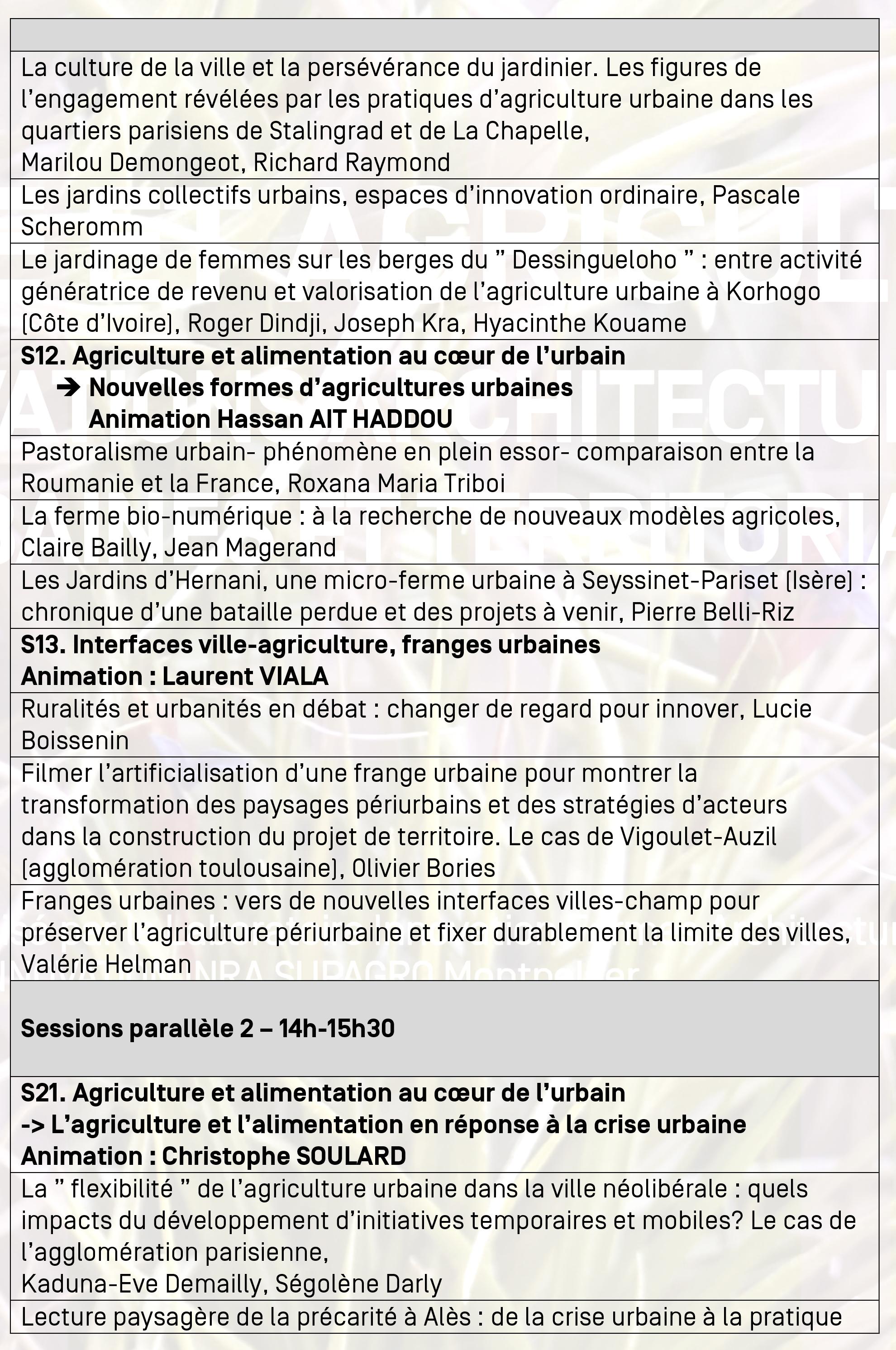 Pages_2_de_Pre_programme_VAIAUT_2017_v5_3.jpg