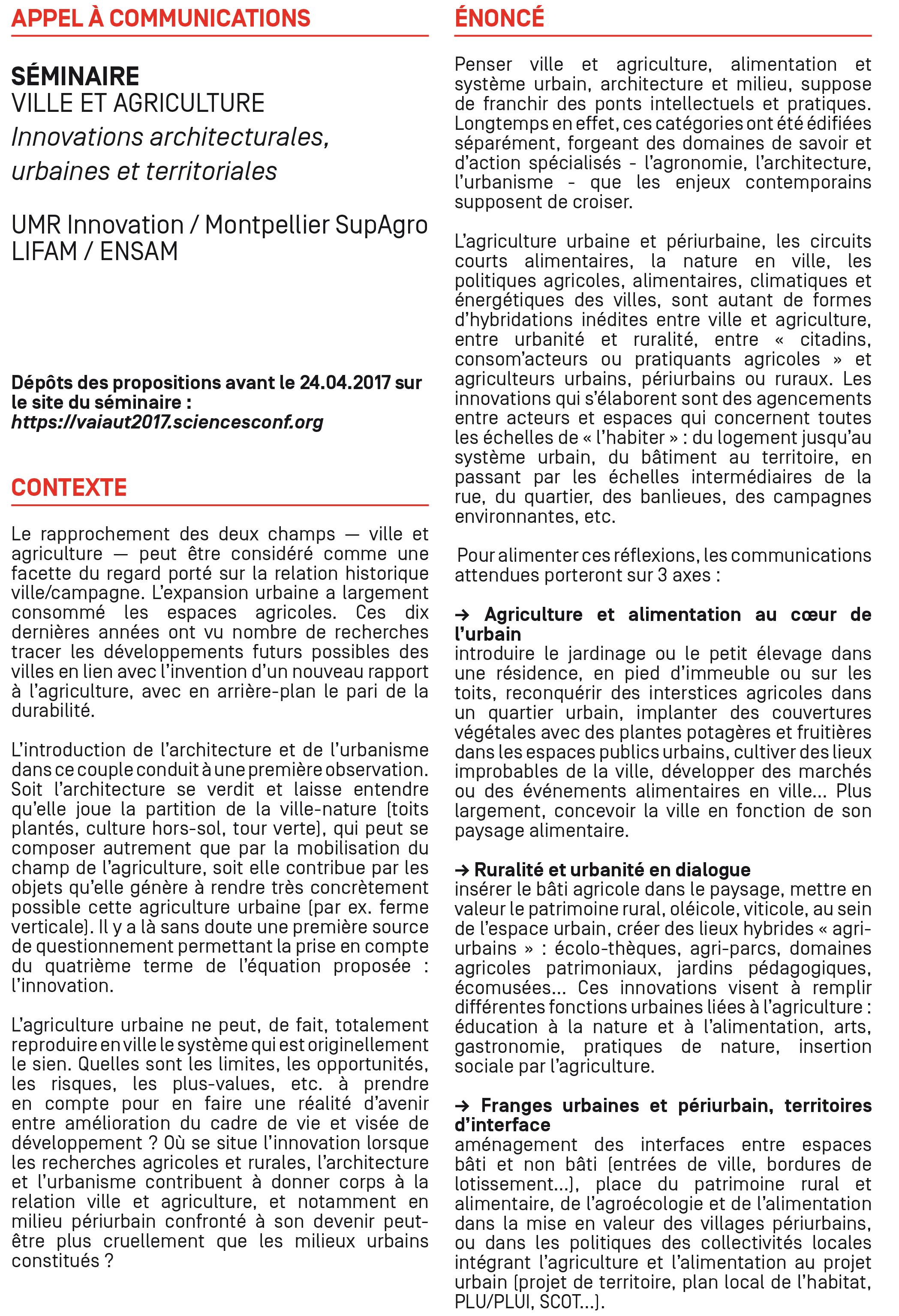 Pages_de_Appel_a_contribution_LIFAM_V12.jpg